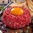 Gastrosofia i piaceri della carne