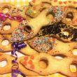Storia e tradizioni culinarie del Carnevale