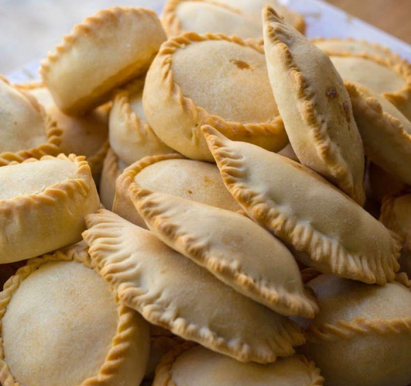 Ricetta ricette tradizionali logudoresi for Ricette romane tradizionali