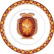 Piatti certificati Ristorante Marconi - Sasso Marconi (BO)