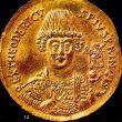 Agliata di Teodorico