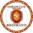 Piatti certificati Ca' Nostra Ristorante - Cesenatico (FC)