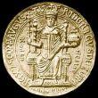 Scapece per Federico II di Svevia