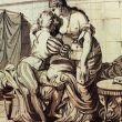 Minestra della passione per Paolo e Francesca